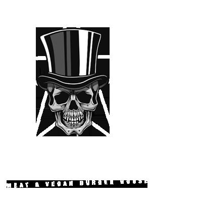 Burger Kult